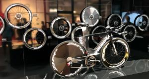 Das erwartet die Radwelt 2018