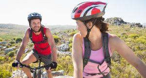 Augen auf beim Helmkauf! Die besten Tipps