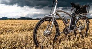 E-Bike Eldorado – die schönsten Routen