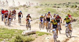 8 beinharten Rad-Rennen weltweit