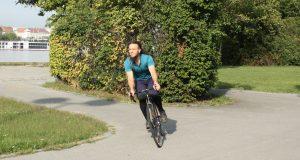Bikemap testet Triple2 Fahrradkleidung