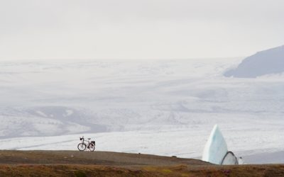 10 Tips For Cycle-Touring In Iceland