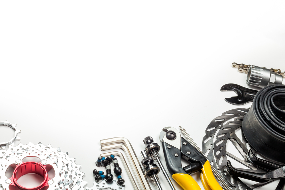 5 Life Hacks, die jeder Radfahrer kennen muss