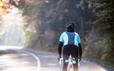 Tipps vom Profi: Radtraining nach Plan