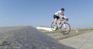 5 Fragen an Bikesister Anita Posch