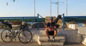 Bikepacking: 1.400 km in 7 Tagen