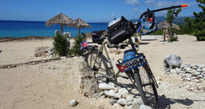 Cycling Cuba – Viva La Bicicleta