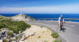 Hola España – Discover Spain's Cycling Regions