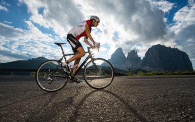Diese Fahrradblogs solltest du kennen!
