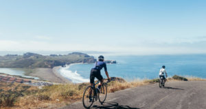 Part 2: The Top 5 Cycling Destinations in 2018
