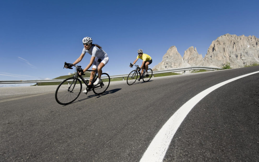 When Does The Cycling Race Season Start?