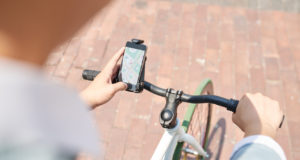 A Short Guide: Privacy Policy At Bikemap
