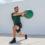 10 Minuten täglich für mehr Kraft in den Beinen