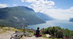 Ciao Italia – Discover Italy's Cycling Regions