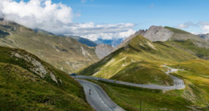Salut France – Discover France's Cycling Regions
