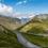 Entdecke Frankreichs schönste Radregionen