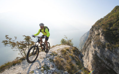 10 Best Mountainbike Routes in Europe