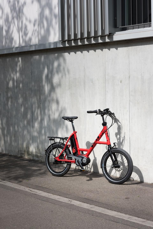 my first time riding an e bike bikemap blog. Black Bedroom Furniture Sets. Home Design Ideas
