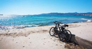 Tipps & Tricks – Das Rad richtig verpackt