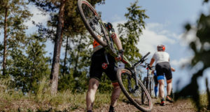 Road Or Mountain Bike – Which Training Is More Effective?