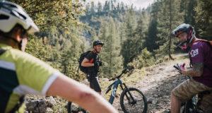 Augen auf beim E-Bike Gebrauchtkauf!