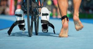Tipps für deinen ersten Triathlon