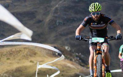 Sei dabei: E-Bike WM für Jedermann