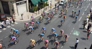Tour de France 2019: Alles, was du wissen musst