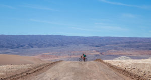 The Top 5 Cycling Destinations in 2020